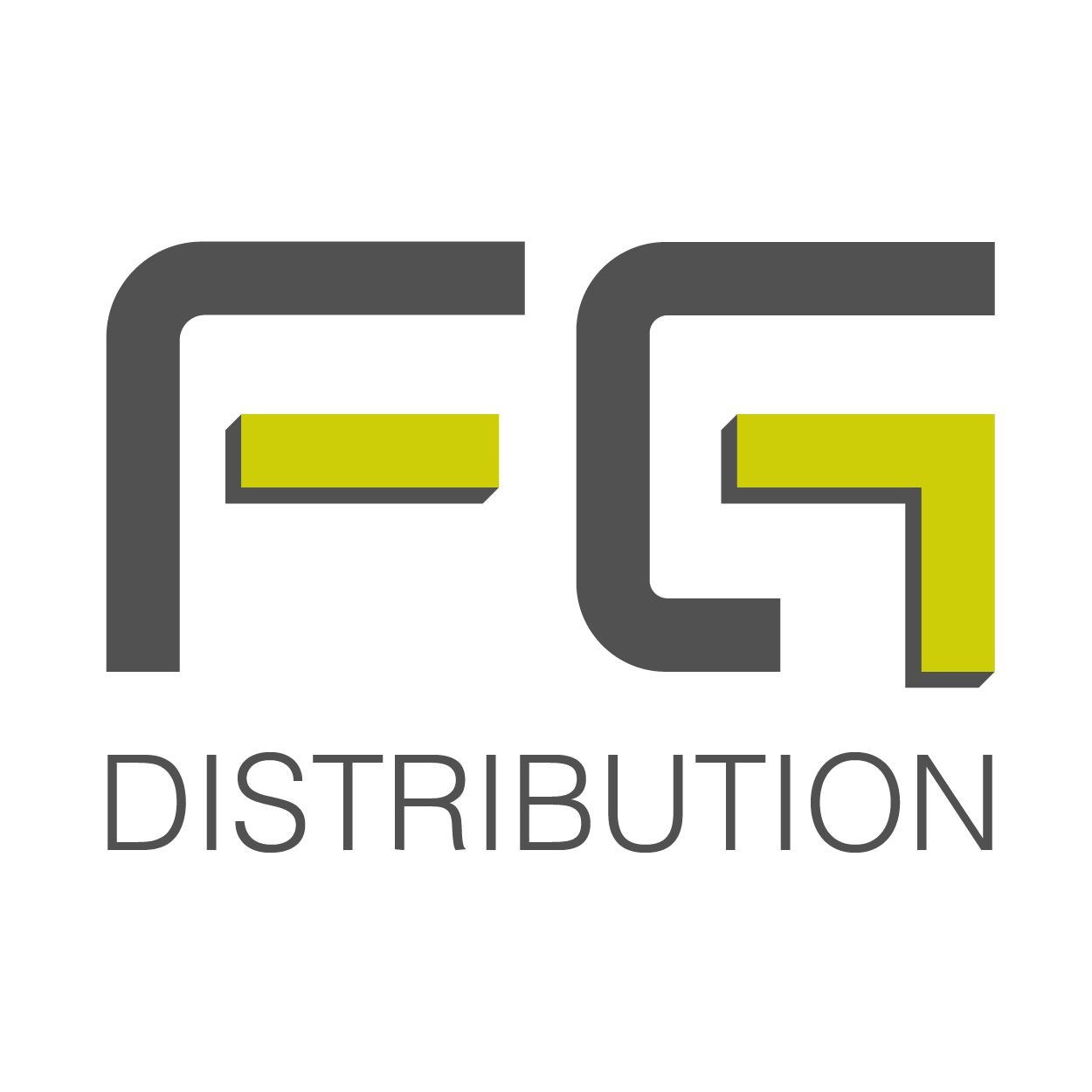 FG Distribution